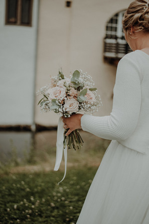 Hanni x Franzi wedding-17.jpg