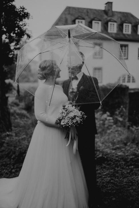 Hanni x Franzi wedding-21.jpg