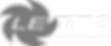 letec_Logo_4c_neg.png