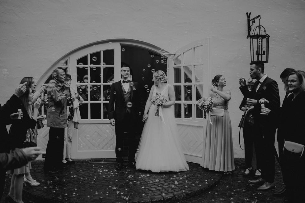 Hanni x Franzi wedding-5.jpg