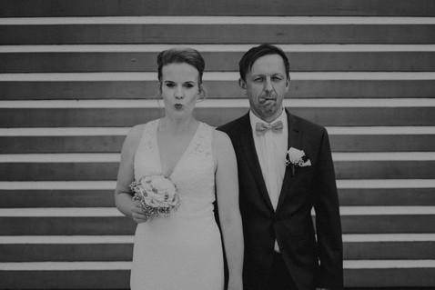 Hochzeit Bad Berleburg 2020-43.jpg