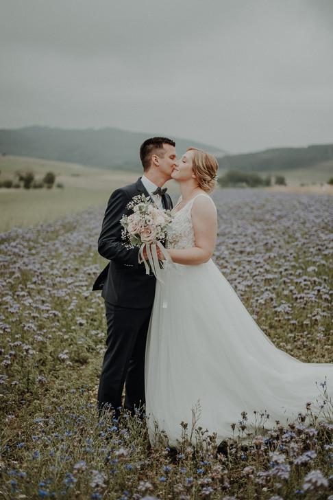 Hanni x Franzi wedding-29.jpg