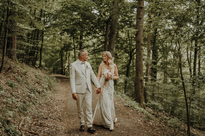 Hochzeit Hanni x Franzi Biedenkopf-59.jpg