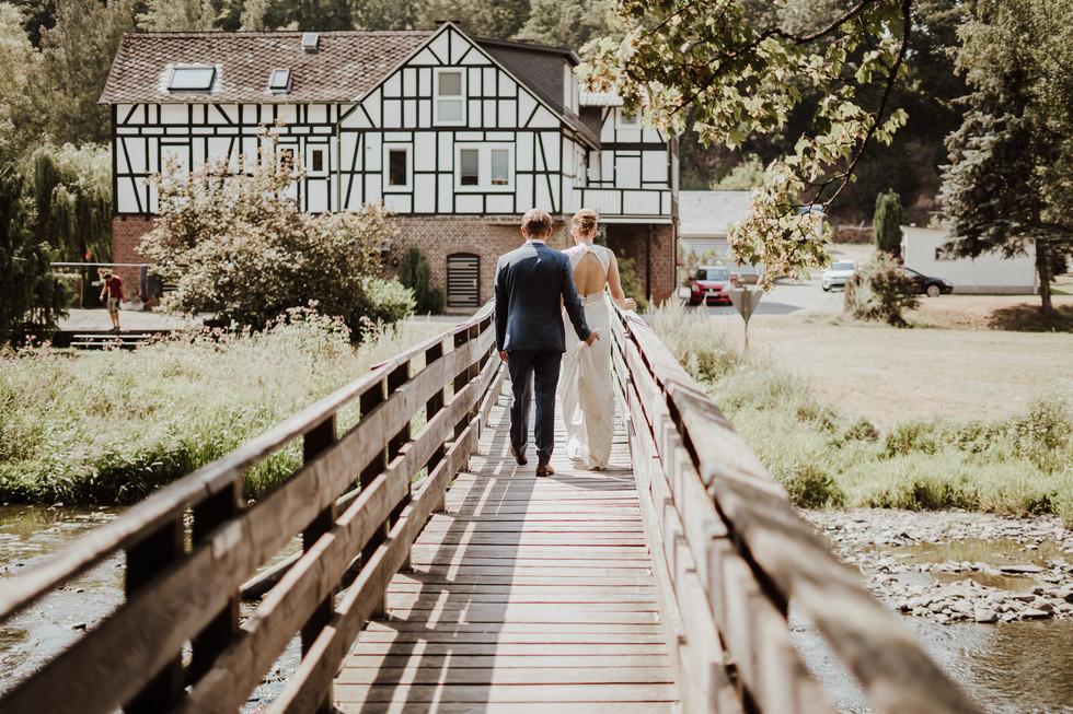 Hochzeit Bad Berleburg 2020-22.jpg