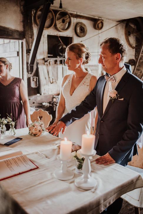 Hochzeit Bad Berleburg 2020-60.jpg