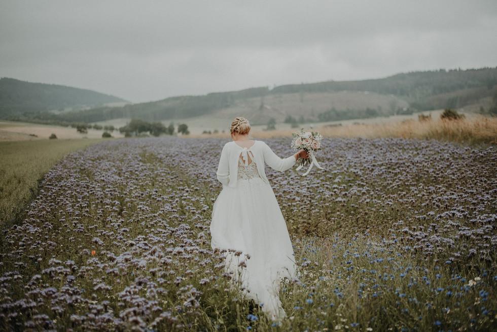 Hanni x Franzi wedding-35.jpg