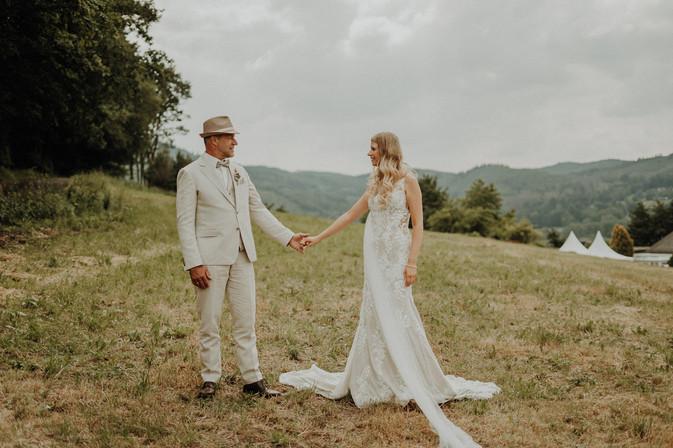 Hochzeit Hanni x Franzi Biedenkopf-29.jpg