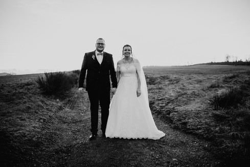Hochzeit Franziska Honndorf Fotografie-4