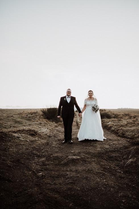 Hochzeit Franziska Honndorf Fotografie-7
