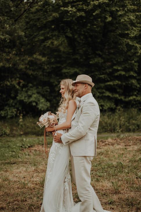 Hochzeit Hanni x Franzi Biedenkopf-15.jpg