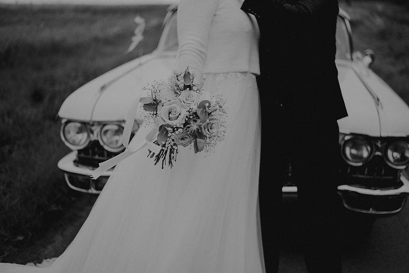 Hanni x Franzi wedding-39.jpg
