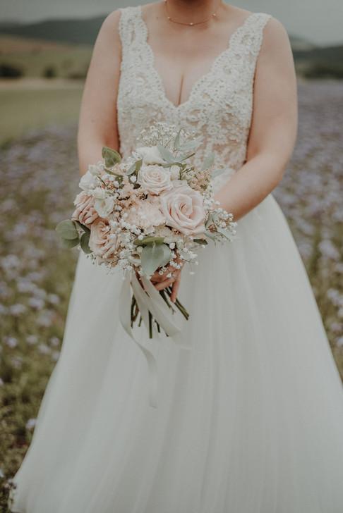 Hanni x Franzi wedding-34.jpg