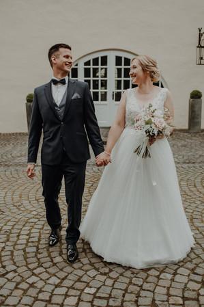 Hanni x Franzi wedding-9.jpg