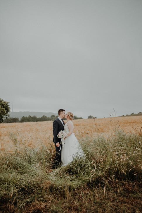 Hanni x Franzi wedding-46.jpg