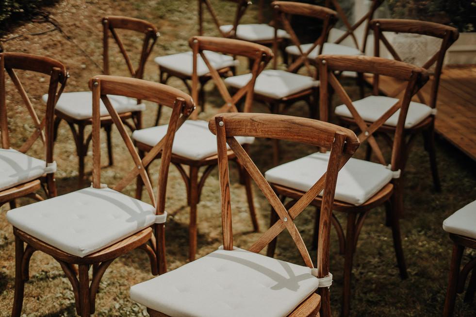 Hochzeit Hanni x Franzi Biedenkopf-6.jpg