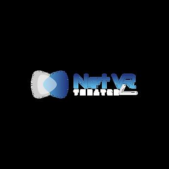 NVRT_penrose.png
