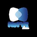 NVR_discord.png