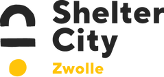 shelter_city_zwolle_logo_full_color_rgb_600px_72ppi.png