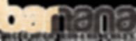 Barnana-logo.png