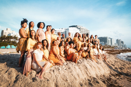 Nkosi Women facing the Sun 2.jpg