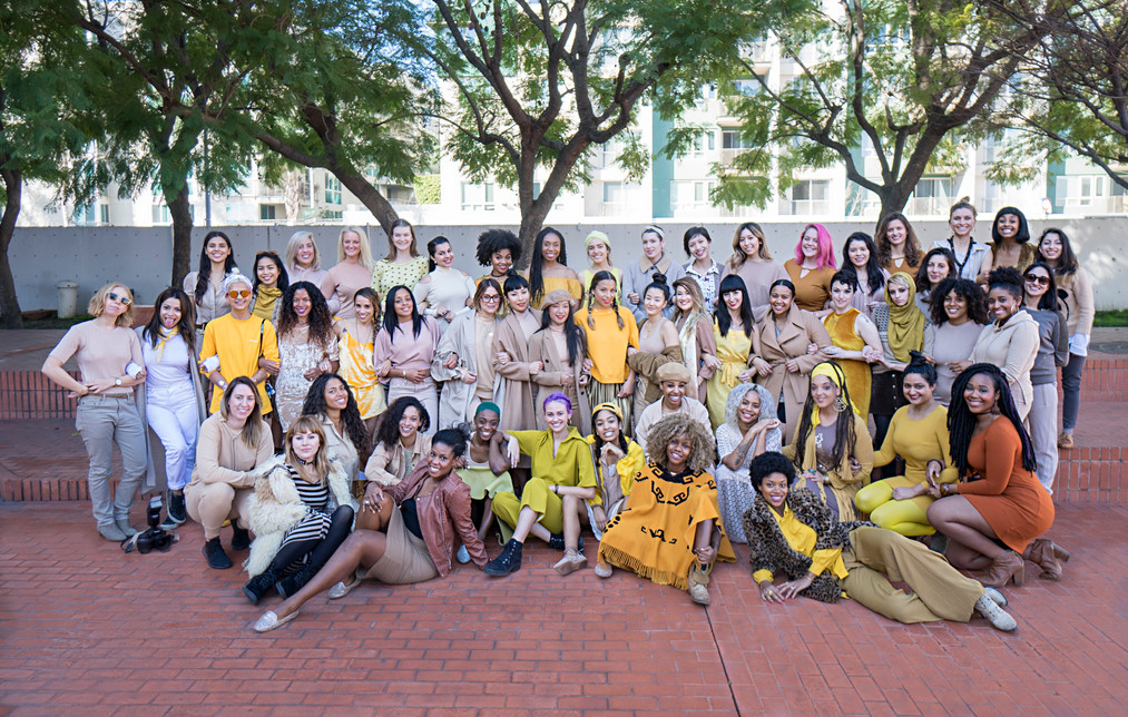 Womens March 9095.jpg