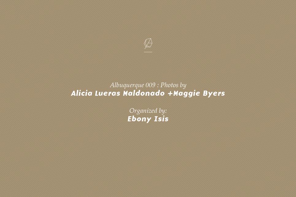 albuquerque-01.png