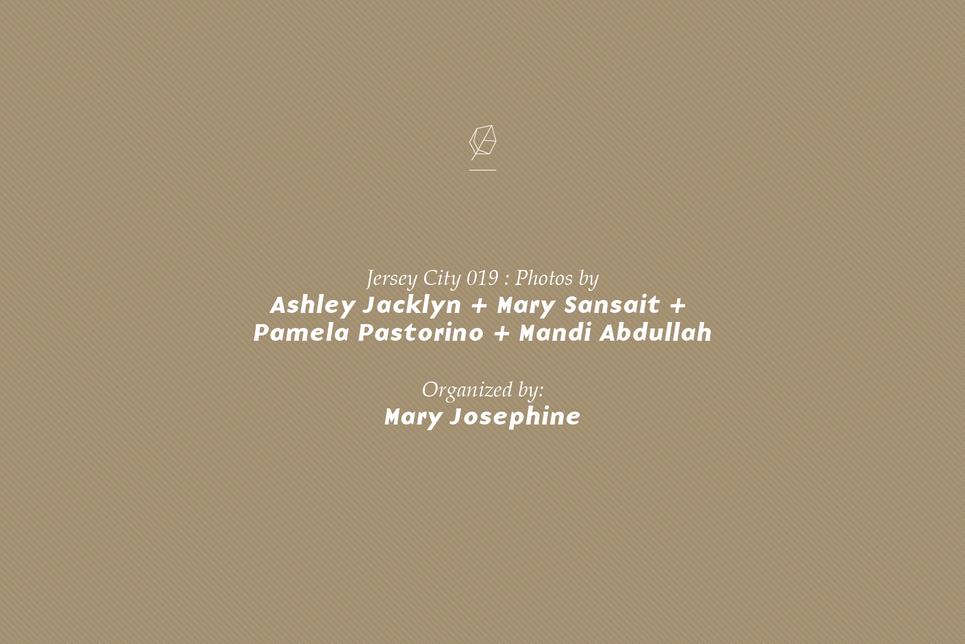jerseycity-01.png