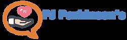 PJ-Parkinson's-Logo.png