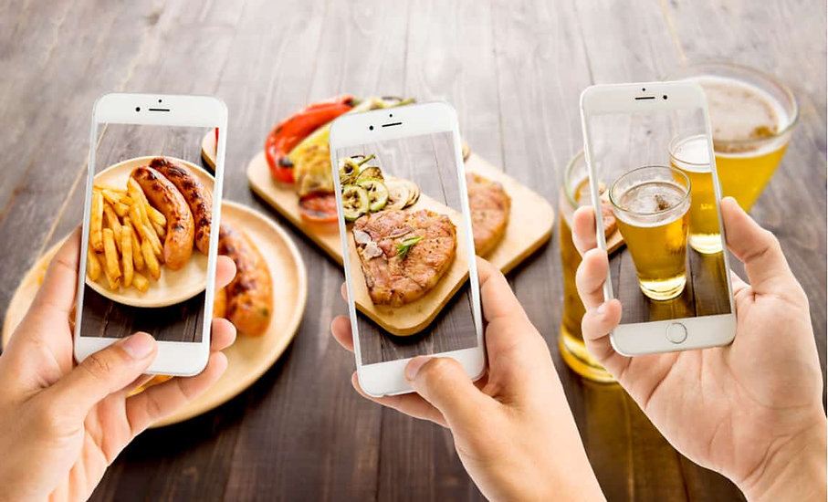 instagram-marketing-tips-for-restaurant-
