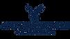 American-Eagle-logo.png