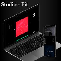 Studio - Fit