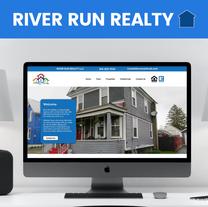 River Run Realty LLC