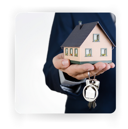 Real Estate Agents Marketing