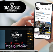 Diamond Realty Developers
