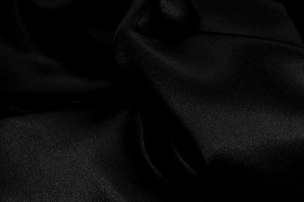 Fabric%20%239_edited.jpg