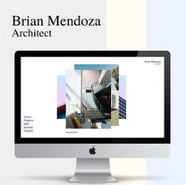 Brian Mendoza