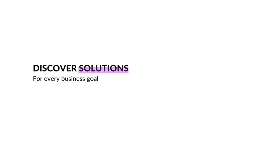DISCOVER SOLUTIONS.png
