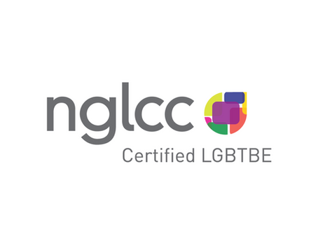 PRESS RELEASE: Pyxis Partners Certified By National Gay & Lesbian Chamber of Commerce