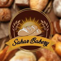 Sahar Bread