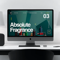 Absolute Fragrance