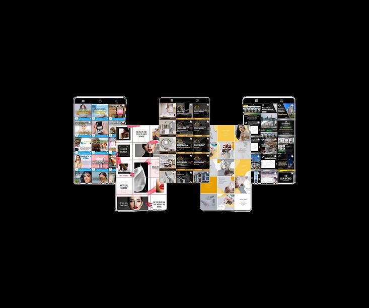 brand vision website.png