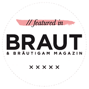 Badge_Featured_in_Brautmagazin_edited.pn