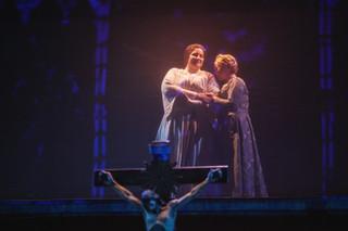 Central City Opera Il Trovatore