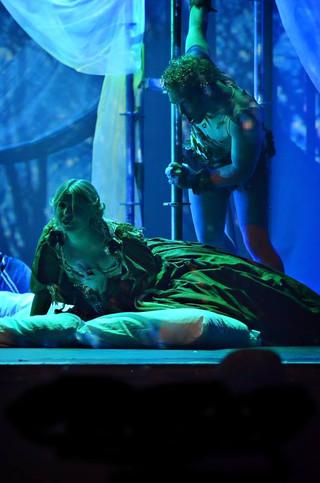 Opera on the Avalon 2014
