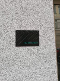 Herr Huber_1.jpg