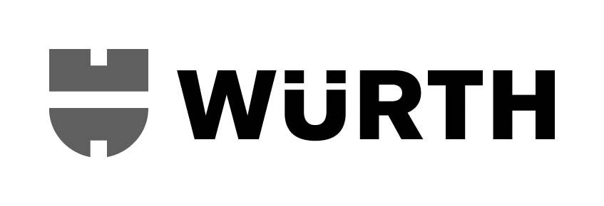folieren-at-referenzen-kunden-logos-wuer