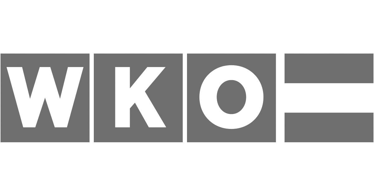 folieren-at-referenzen-kunden-logos-wko.