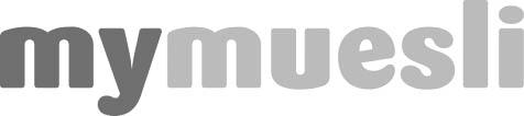 folieren-at-referenzen-kunden-logos-mymu