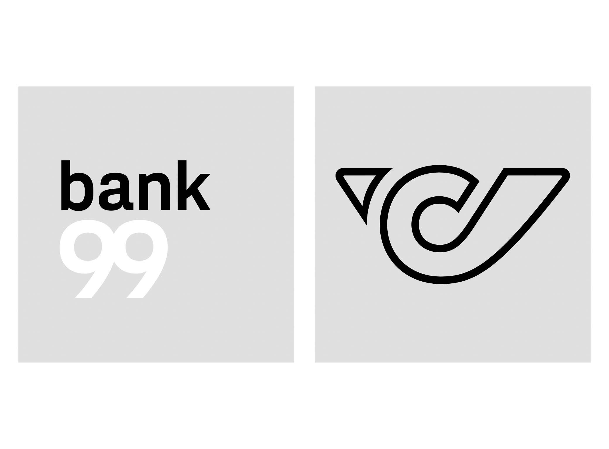 folieren-at-referenzen-kunden-logos-bank