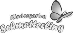 folieren-at-referenzen-kunden-logos-schm